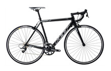 Feltbikes F5 velo route noir